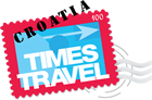 Croatia Times Travel Limited